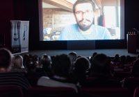 Специјални проекции на победничките филмови и средба со Осман Доган